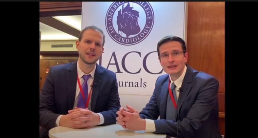Understanding Tyrosine Kinase Toxicity   JACC: CardioOncology: GCOS 2019, Sao Paolo, Brazil