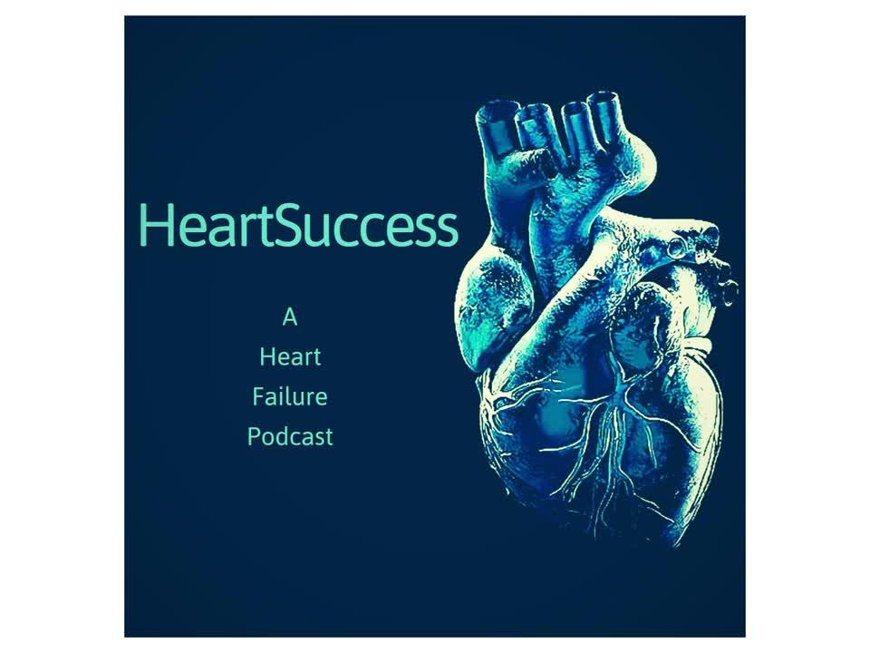 HeartSuccess Introduction