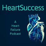 HeartSuccess